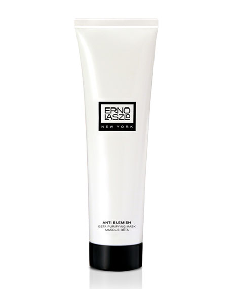 Erno LaszloAnti Blemish Beta Mask 100ml