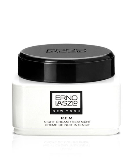 Erno Laszlo R.E.M. Night Creme Treatment 50ml
