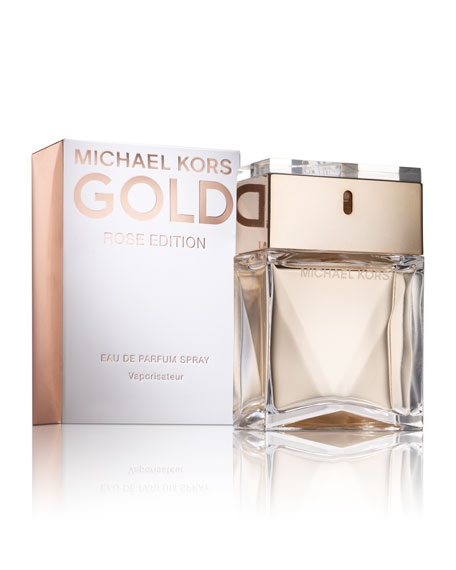Gold Rose Edition Eau de Parfum, 3.4 fl. oz.