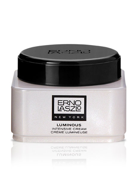 Luminous Intensive Creme 50ml