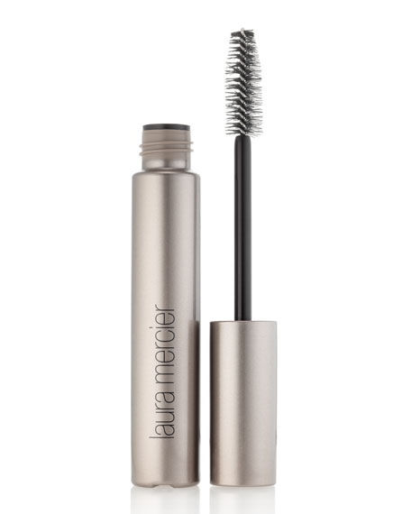 Faux Lash Mascara Black