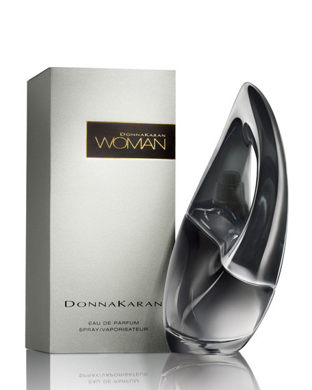 Woman Eau de Parfum, 3.4 fl. oz.