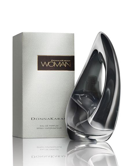 Woman Eau de Parfum, 1.7 fl. oz.