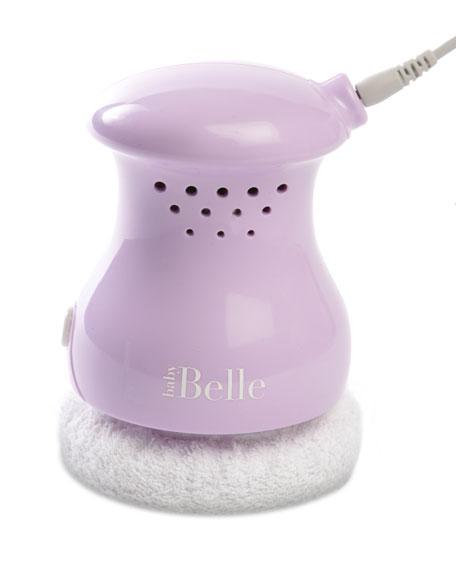babyBelle® Bodybuffer Kit, Violet