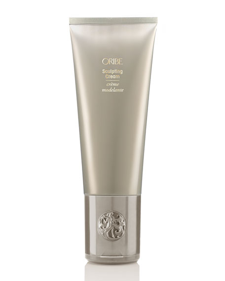Oribe Sculpting Cream, 5 oz./ 147 mL