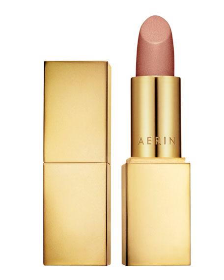 Limited Edition Mini Lipstick, Winter Rose