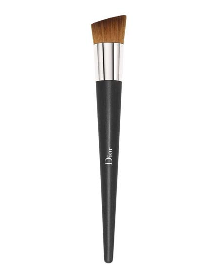 Dior Full Coverage Fluid Brush