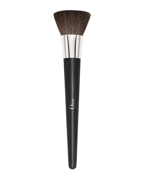 Dior Beauty Full Coverage Powder Brush