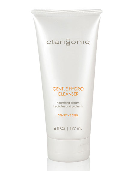 GENTLE HYDRO CLEANSER 6OZ