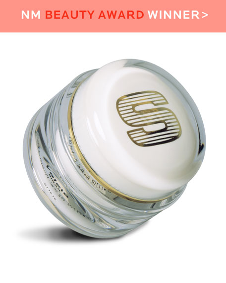 Sisleya Global Anti-Aging Cream <b>NM Beauty Award Winner 2012!</b>