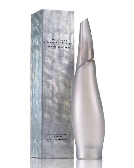Cashmere Mist Pearl Essence Eau De Parfum, 1.7 fl. oz.