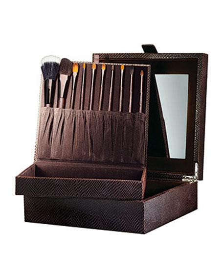 Signature Brush Collection