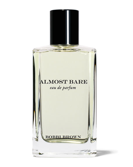 Almost Bare Eau de Parfum, 1.7 oz./ 50 mL
