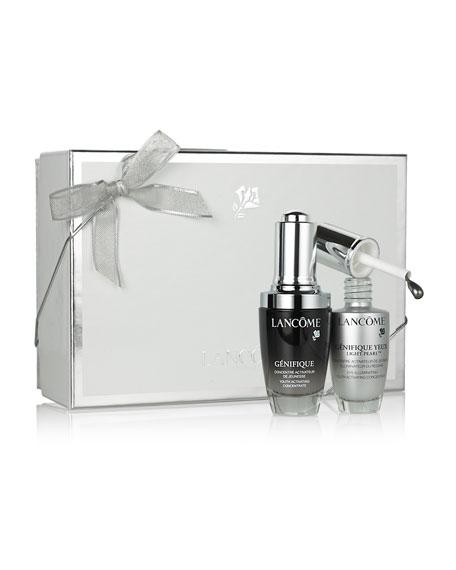 Genifique Yeux Light Pearl Gift Set
