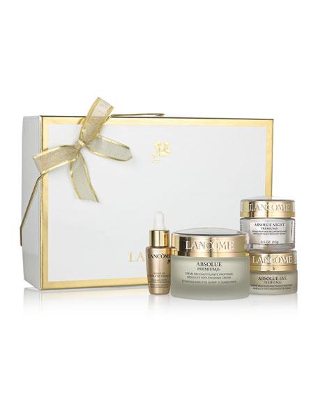 Absolue Premium Bx Gift Box