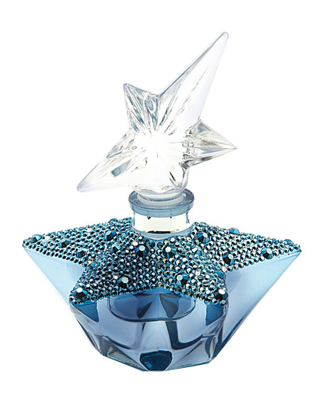 Angel Midnight Star Extrait de Parfum