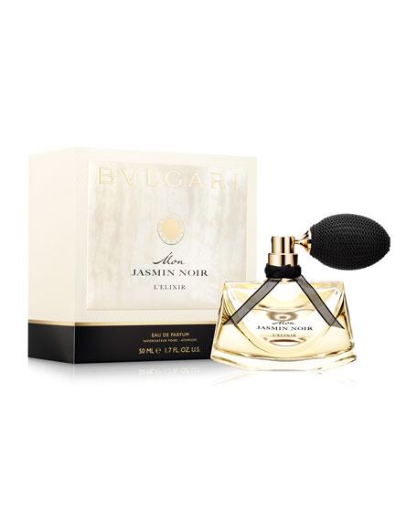 Mon Jasmine Noir Elixir Eau de Parfum Atomizer