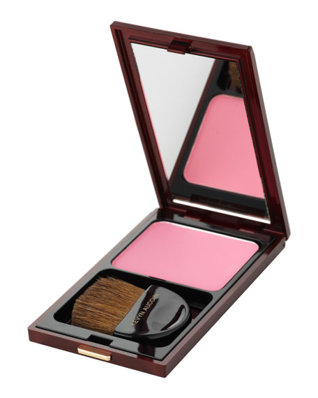 Pure Powder Glow Blush, Shadore