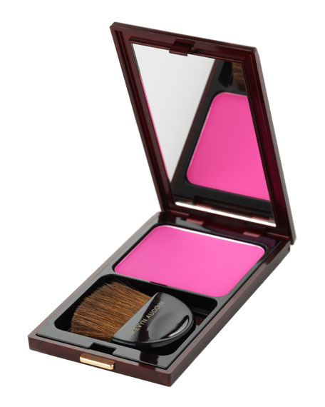 Pure Powder Glow Blush, Myracle