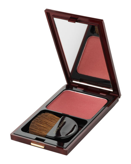 Pure Powder Glow Blush, Neolita