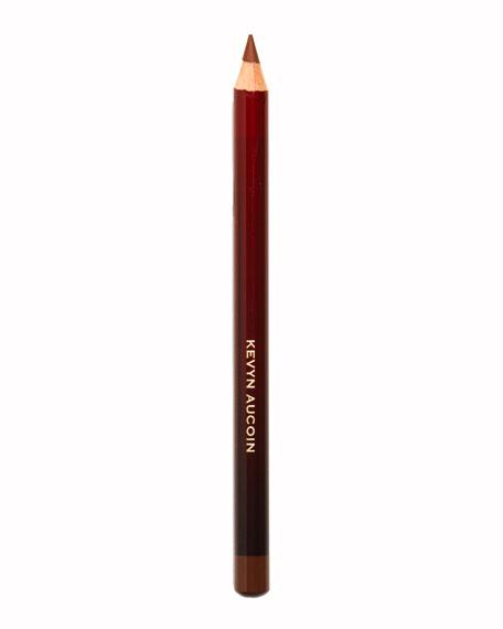 The Flesh Tone Lip Pencil, Deep