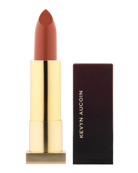 Expert Lip Color, Thelmadora