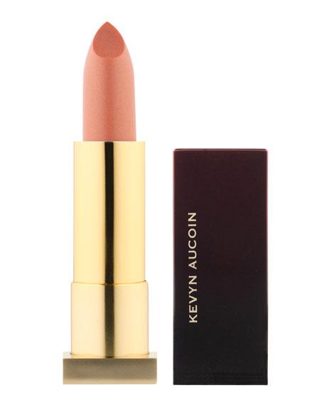Expert Lip Color, Hanabeth