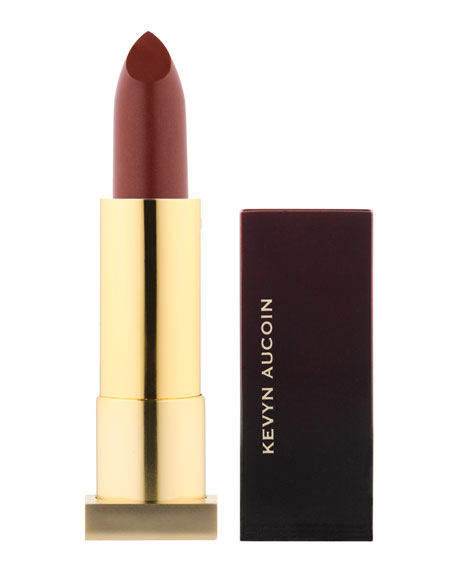 Expert Lip Color, Dantrice