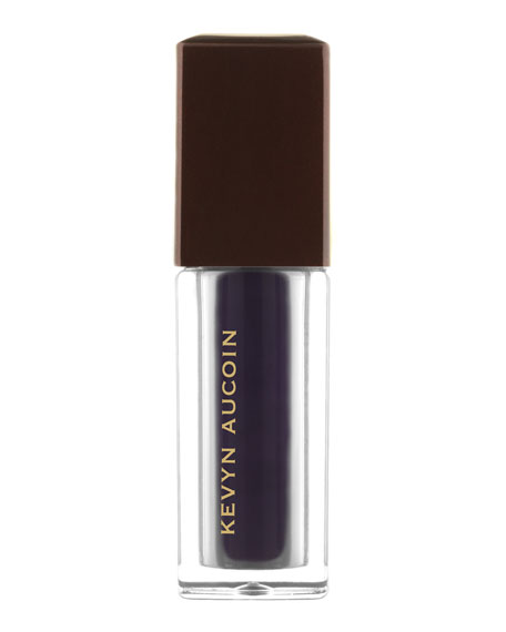 Shimmer Shadow, Lapis