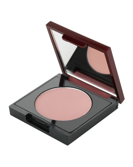 Matte Eye Shadow, Blush