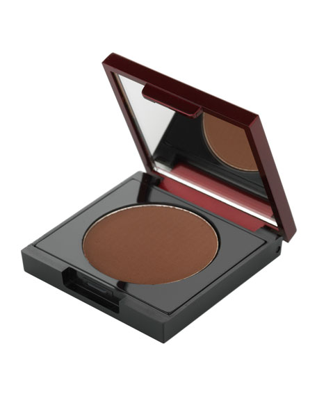 Matte Eye Shadow, Fawn