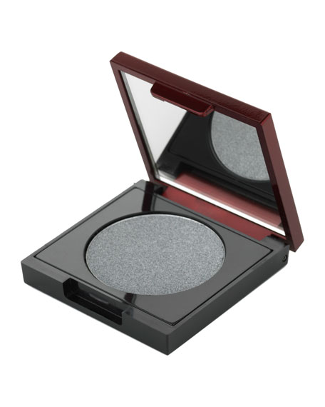 Liquid Metal Eye Shadow, Chrome