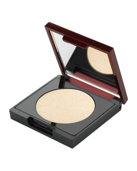 Liquid Metal Eye Shadow, Oro