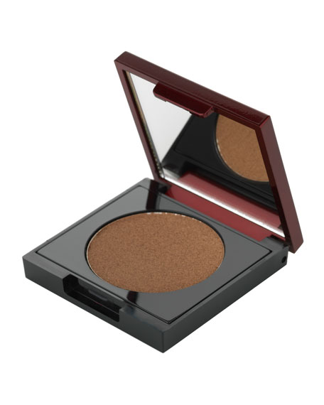 Liquid Metal Eye Shadow, Bronze