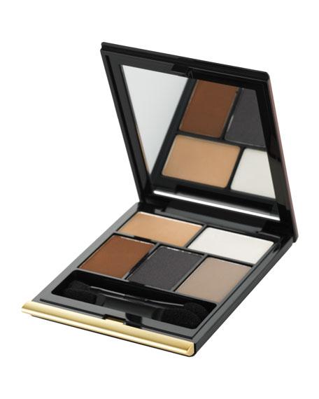 Essential Eye Shadow Set, Palette #3