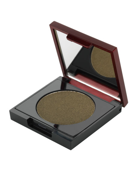 Liquid Metal Eye Shadow, Patina