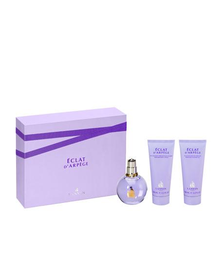 E'clat d'Arpege Perfume Gift Set