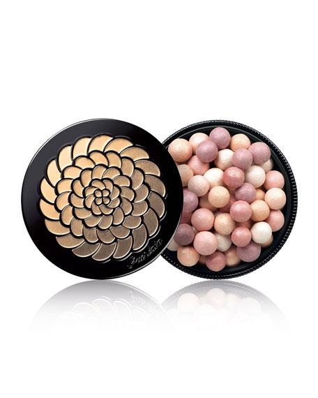 Holiday Meteorites Pearles