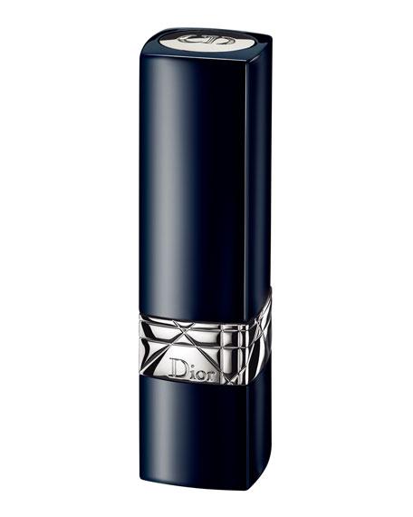 Miss Dior Purse Spray, 0.7 oz./ 20 mL