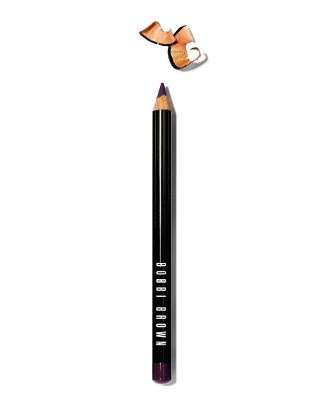 Limited Edition Kohl Eyeliner, Black