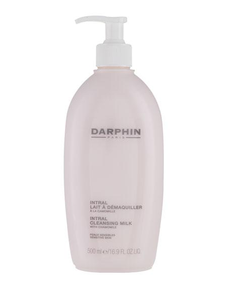 Intral Cleansing Milk for Sensitive Skin