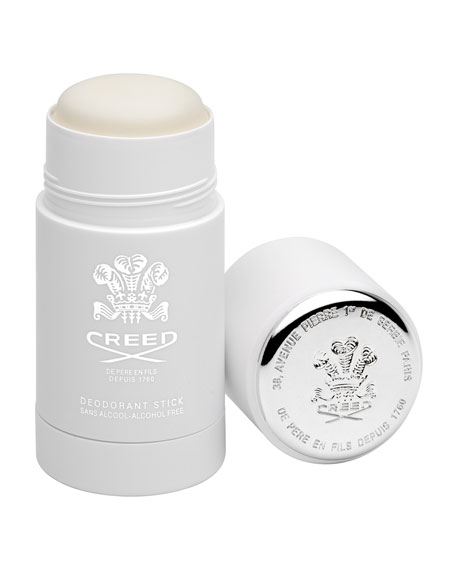 CREED Original Santal Deodorant