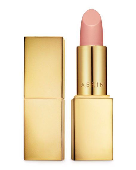 Limited Edition Lipstick, Garden Path