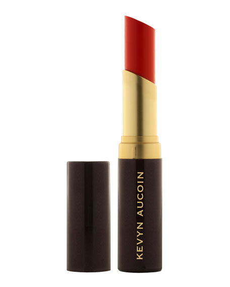 Matte Lip Color, Forever