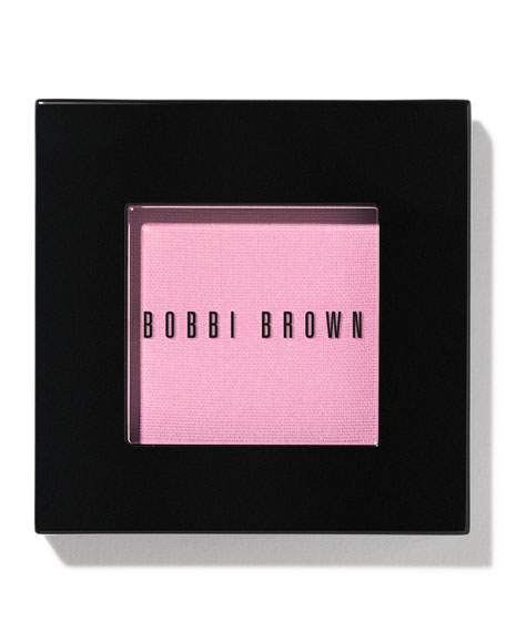 Limited Edition Blush, Pastel Pink