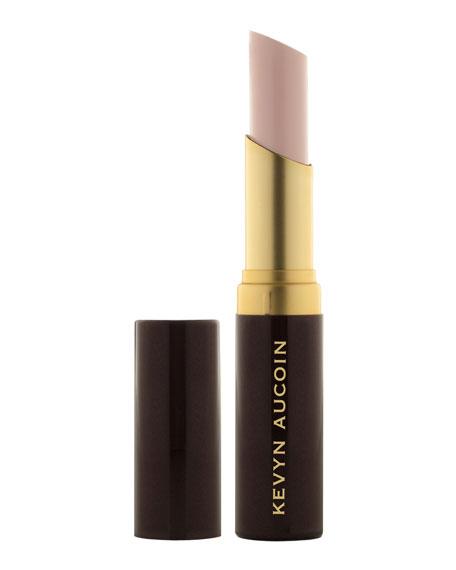 Matte Lip Color, Evermore