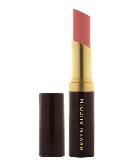 Matte Lip Color, For Keeps