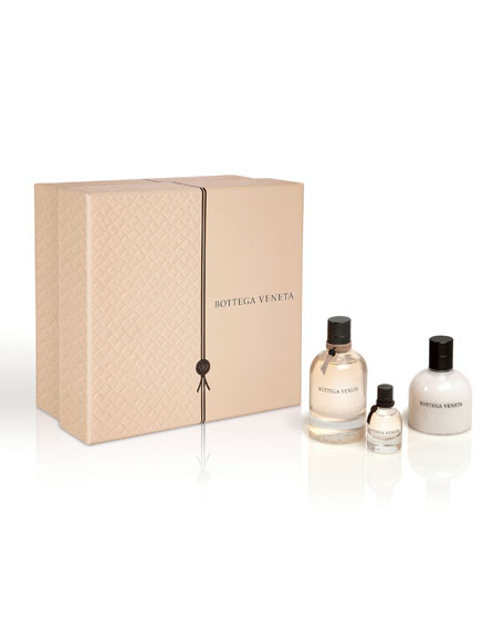 Spring Fragrance Gift Set