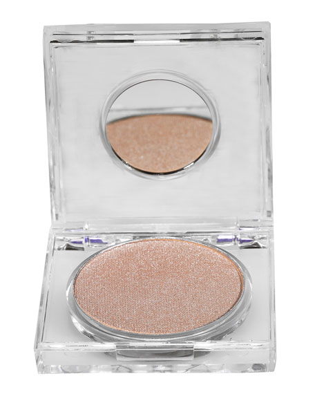 Color Disc Eye Shadow, Blushing Bride