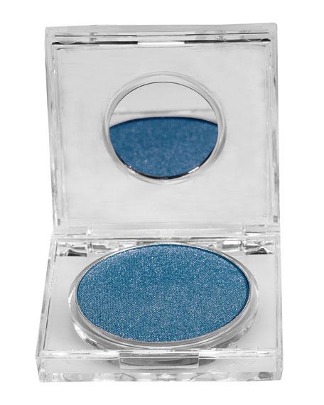 Color Disc Eye Shadow, Blue Crush